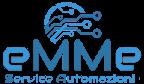 Azionamenti Siemens e Heidenhain | Emme Service Automazioni S.r.l.